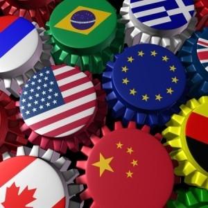 Trade Policy:  Devilish Details!