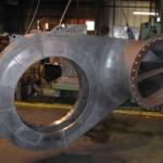 equipment components