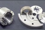 drive train components