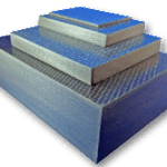 Continuous Fiber Reinforced Thermoplastics