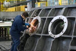 manufacturing reshoring